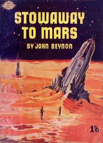 the stowaway a ã s extraordinary adventure to antarctica books 17 best images about astro 4 martian on