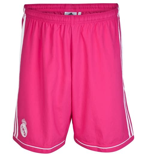 Madrid Away 14 15 new real madrid kits 14 15 adidas real madrid home