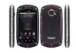 casio gzone commando rugged android pda phone verizon