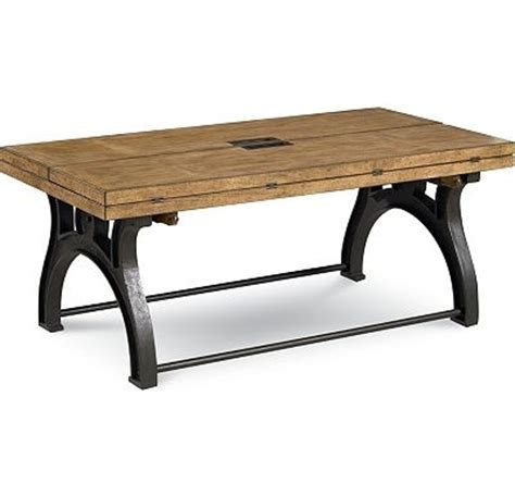 thomasville reinventions sofa table 17 best images about favorite pieces by thomasville on