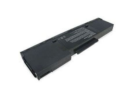 Acer Travelmate 330 340 Oemgray acer acer bateria do laptop 243 w