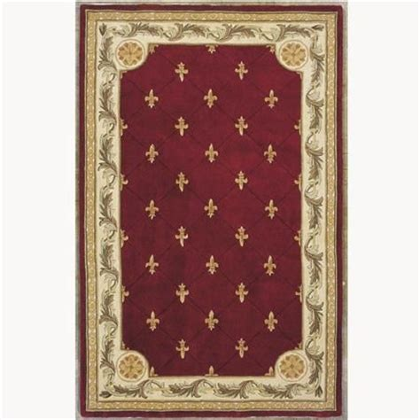 Castle Rugs by Castle Rug Available