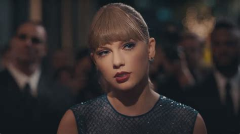 taylor swift delicate no music taylor swift is dropping a second delicate music video