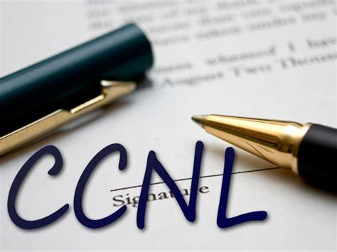 dati ccnl ccnl dirigenti di aziende produttrici di beni e servizi