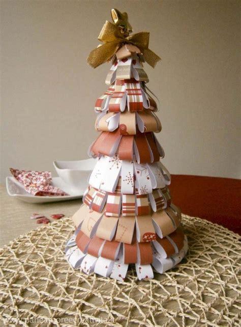 tavola per fare la pasta la tavola di natale come realizzare l albero centrotavola