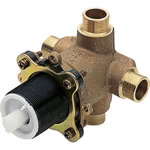wasserhahn ventil faq detail