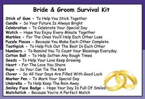 Wedding Advice Poem by Exles Of Wedding Advice Quotes The Wedding Advice