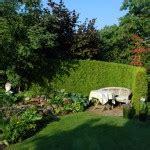 Englischer Garten öffnungszeiten by Ein Garten In Aukrug Parks Und G 228 Rten