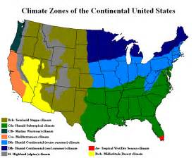 us time zone map oregon forests deserts oceans rainforests prairies thinglink