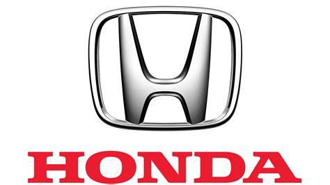 honda logo hd png meaning information carlogosorg