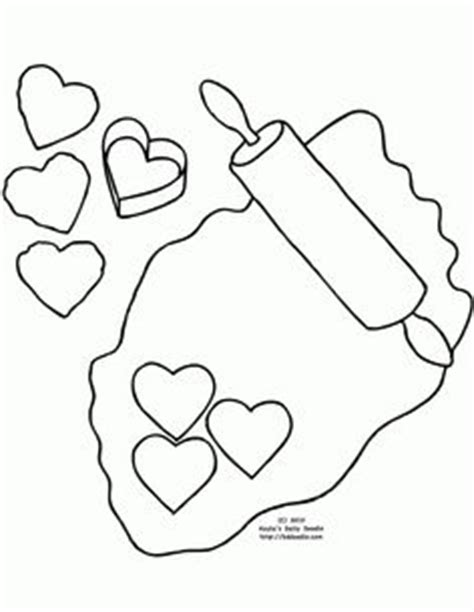 Bailey J Coloring Pages by 1000 Images About For The Grandkids On