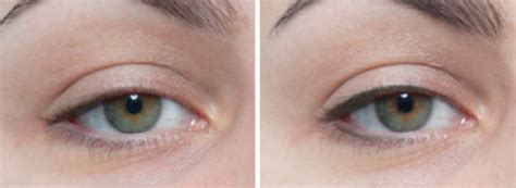 tattoo eyebrows exeter permanent eyeliner faye marie permanent cosmetics
