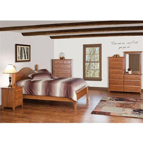 crescent bedroom set modern contemporary bedroom furniture set contemporary