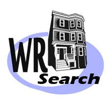 Worcester Records Worcester Record Search Inc Www Worcesterrecordsearch
