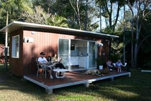 Kitchen Designs Perth granny cabin 20ft container homes amp pop up shops