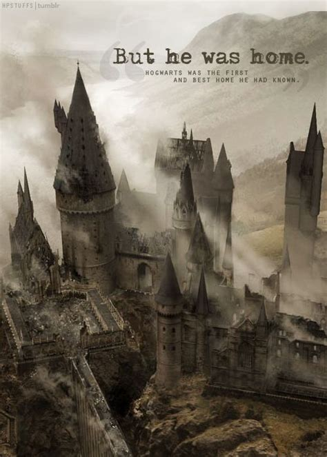 my next home 64 best images about hogwarts castle pics on