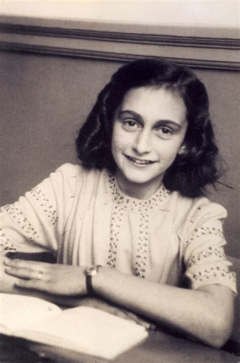 anne frank anne frank a history for today puke ariki museum libraries tourist information taranaki new