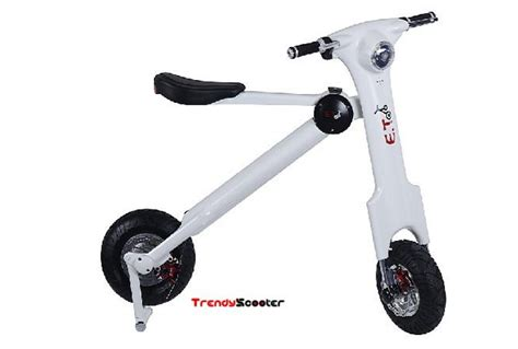 electric scooters for sale trendyscooter gas electric scooters ebike hoverboards