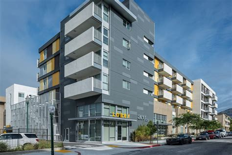 new affordable apartments in glendale are geared toward