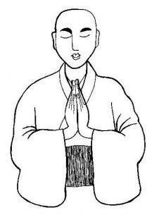 Meditação do método SECRETO para convidar a FELICIDADE