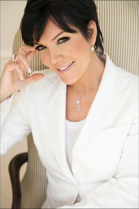 kardashian mom hairstyle 46 best kris jenner haircut images on pinterest kris
