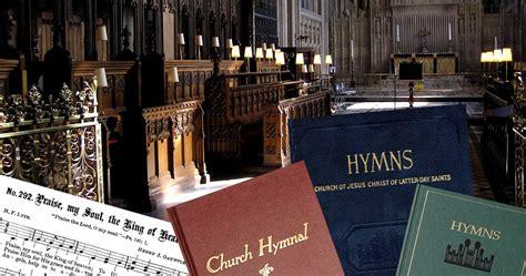 Wedding Ceremony Hymns by Wedding Hymns The Ultimate Wedding Hymn Resource