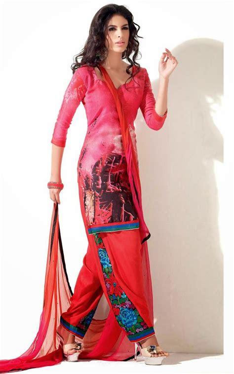 clothes design in pakistan 2014 pakistani salwar kameez new design s photos 2014 latest