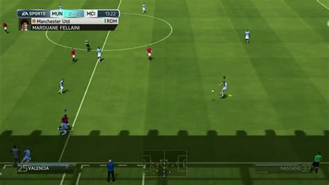 free download fifa full version game for pc fifa 14 download games full version pc games free autos post