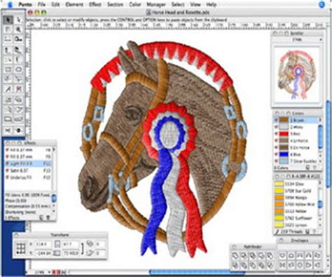 mac embroidery software 2015 best auto reviews