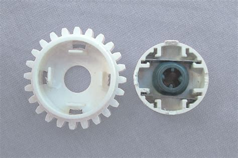 lego gears tutorial variations in 24t clutch gear 60c01 s resistance lego
