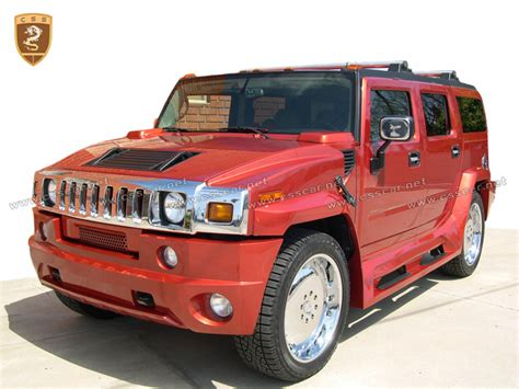 hummer parts auto accessories car parts for hummer kit h2 buy