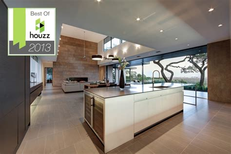 houzz com jon luce 2013 best of houzz