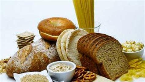zuccheri complessi alimenti l importanza pranzo ricette e salute consigli per