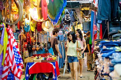 Harga Adidas Jamaica chatuchak market in bangkok bangkok weekend market