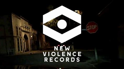 all new house music yamil it s all about house music original mix new violence records youtube