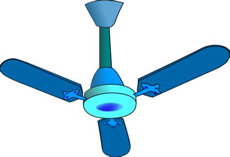 ceiling fan clipart best ceiling fan clipart 20712 clipartion