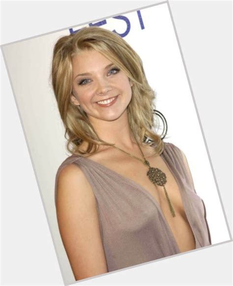 natalie dormer site natalie dormer official site for crush wednesday wcw