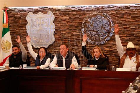 hoy tamaulipas aprueba ayuntamiento de tico pavimentacion de 9 calles hoy tamaulipas aprueba cabildo de altamira reglamento organico de la administracion publica