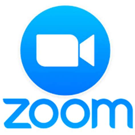 Zoom Chat Rooms by Zoom Uc It
