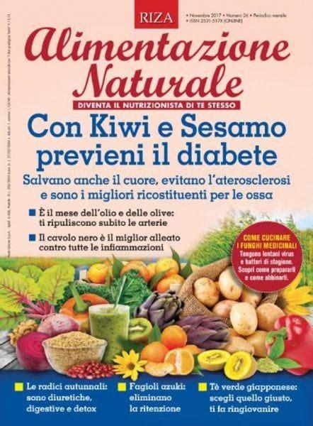 software alimentazione alimentazione naturale novembre 2017 pdf free