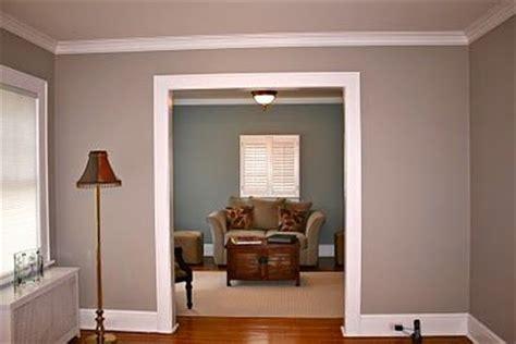 benjamin affinity paint collection thunder af 685 af 685 living rooms color forte