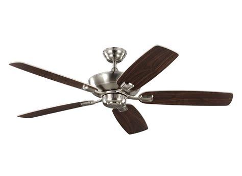 monte carlo ceiling fan replacement parts monte carlo fan montecarlo 5sbr56tbd strasburg 56 monte