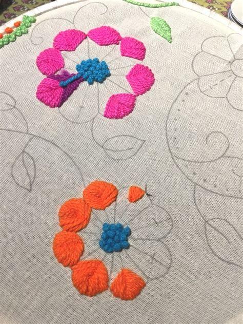 imagenes de mandalas bordados las 25 mejores ideas sobre vestidos mexicanos bordados en