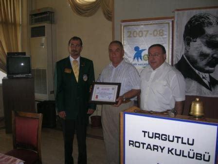 Lu Rotary 2007 08 D 246 Nemi