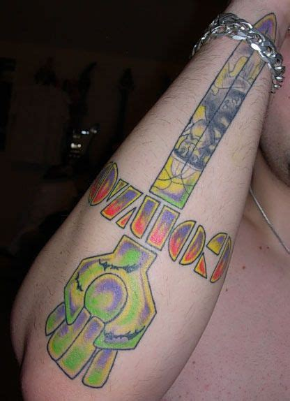 drug tattoos designs 25 best designs images on