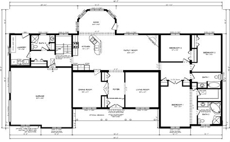 quality homes floor plans images home fixtures