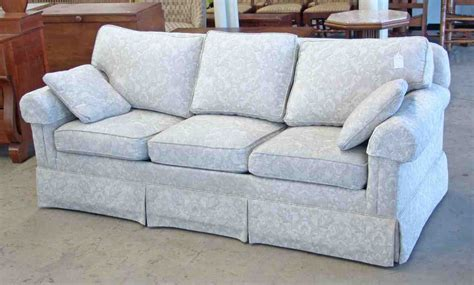 couch review ethan allen bennett sofa reviews home furniture design