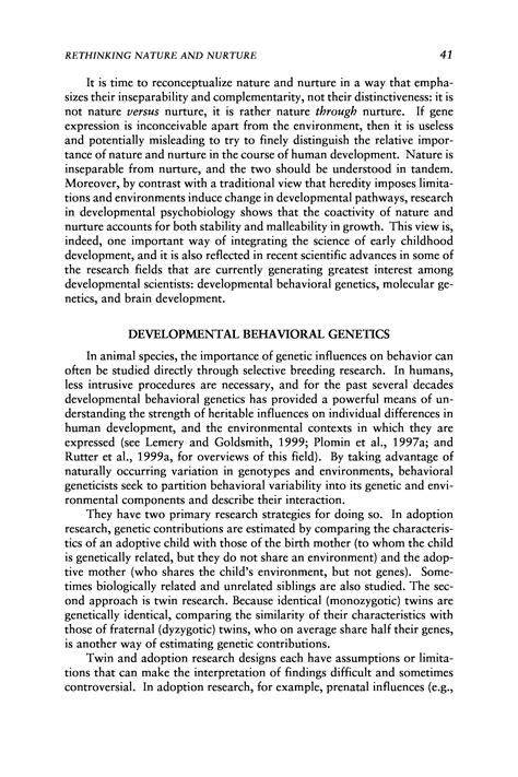 the color purple book mla citation nature observation essay exles docoments ojazlink