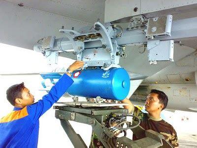 Knalpot Efek Sukhoi Jet Tempur p 100l bom sukhoi made in malang indomiliter