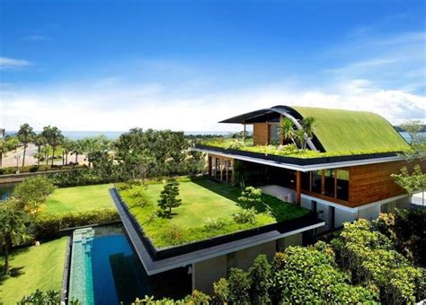 green building house plans green construction benefits of building homes with sustainable design